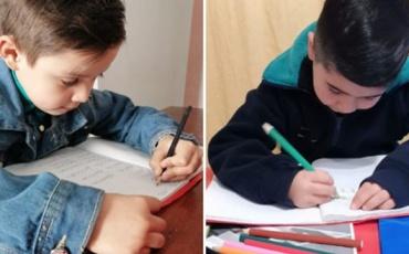 Claves para evitar la deserción escolar en el colegio PuenteMaipo