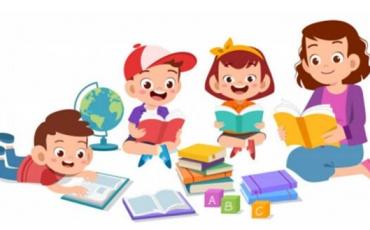 Elige Educar destaca la creatividad de los profesores de PuenteMaipo