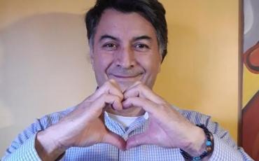 Educar Chile destaca las claves que entrega el profesor Cristián Rivas, del colegio PuenteMaipo, para enseñar a distancia