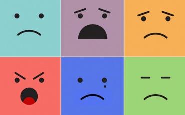 Equipo Psicosocial de Fundación Nocedal entrega recomendaciones para enfrentar estos tiempos de cuarentena