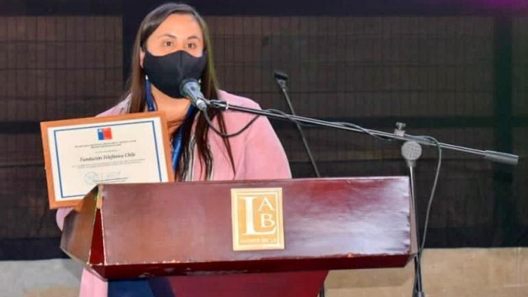 Ex alumnos de la Fundación Nocedal influyendo positivamente en la sociedad